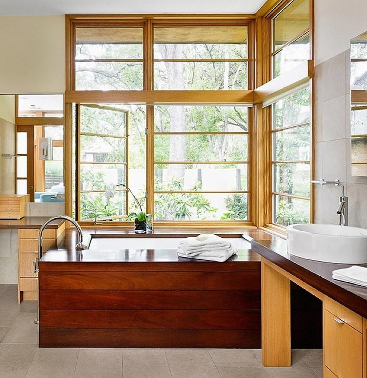 tarrytown-residence-webber-studio-architects @RuarteContract 5