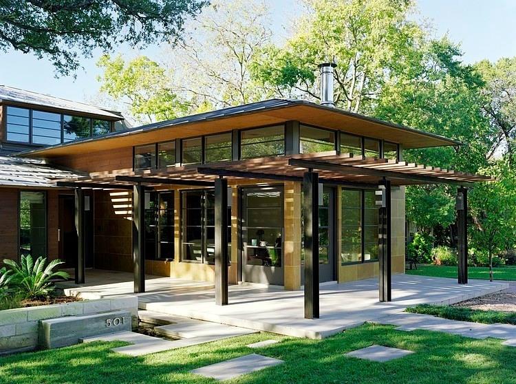 tarrytown-residence-webber-studio-architects @RuarteContract 7