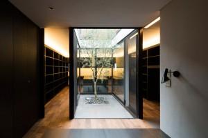 Ark_Tokyo_Apollo_architecture-arquitectura en madera 2