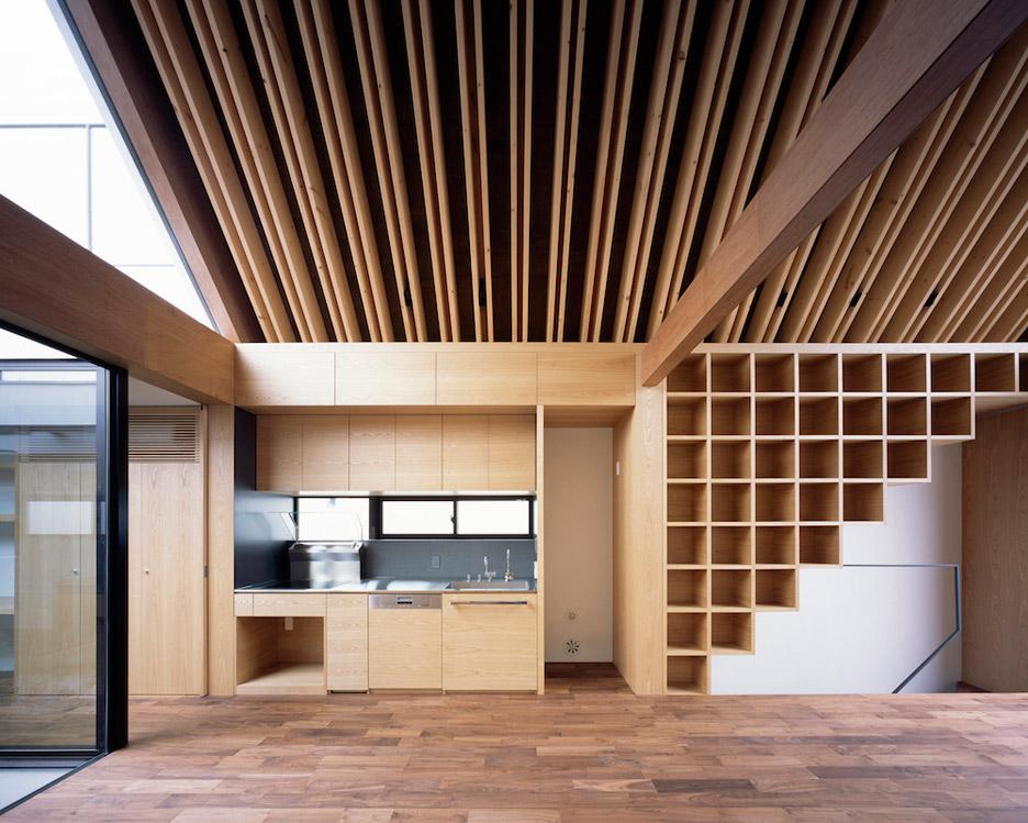 Ark_Tokyo_Apollo_architecture-arquitectura en madera 4