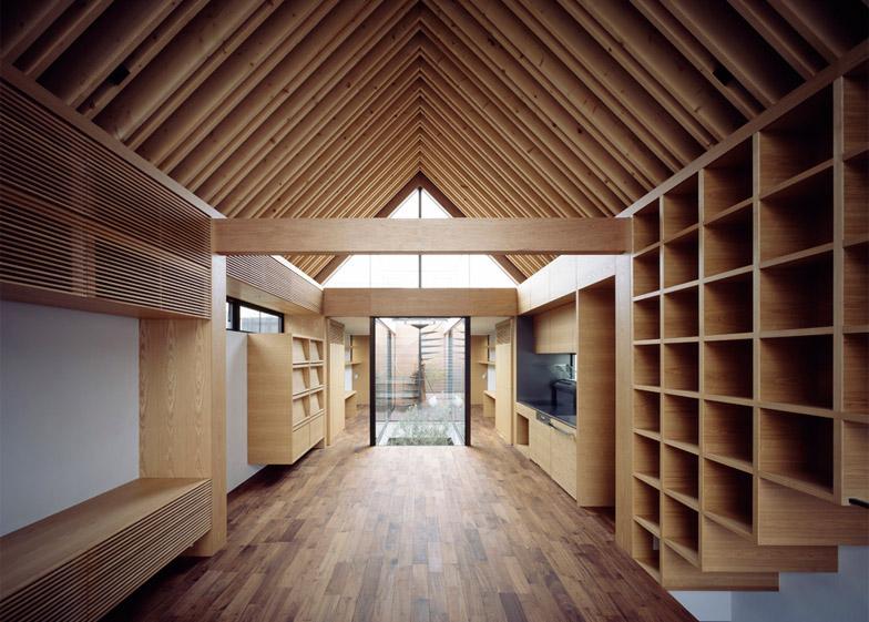 Ark_Tokyo_Apollo_architecture-arquitectura en madera 5