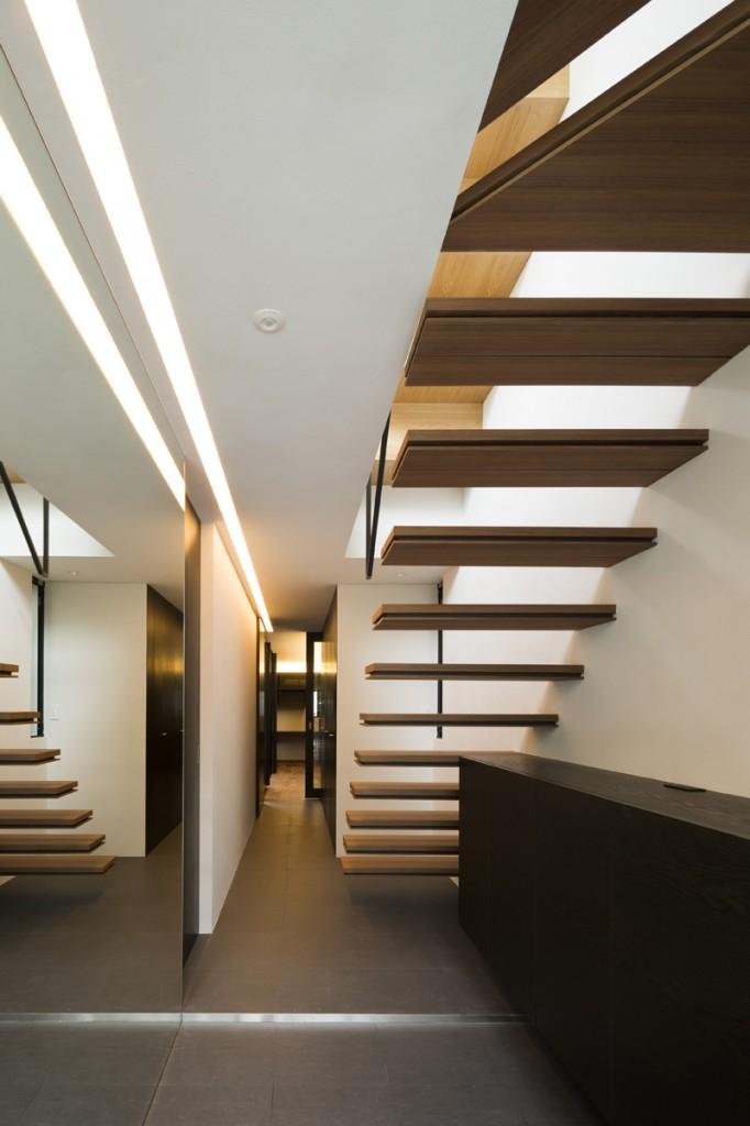 Ark_Tokyo_Apollo_architecture-arquitectura en madera 6