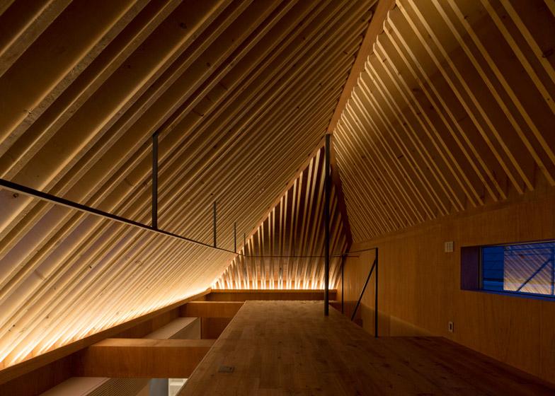 Ark_Tokyo_Apollo_architecture-arquitectura en madera 8