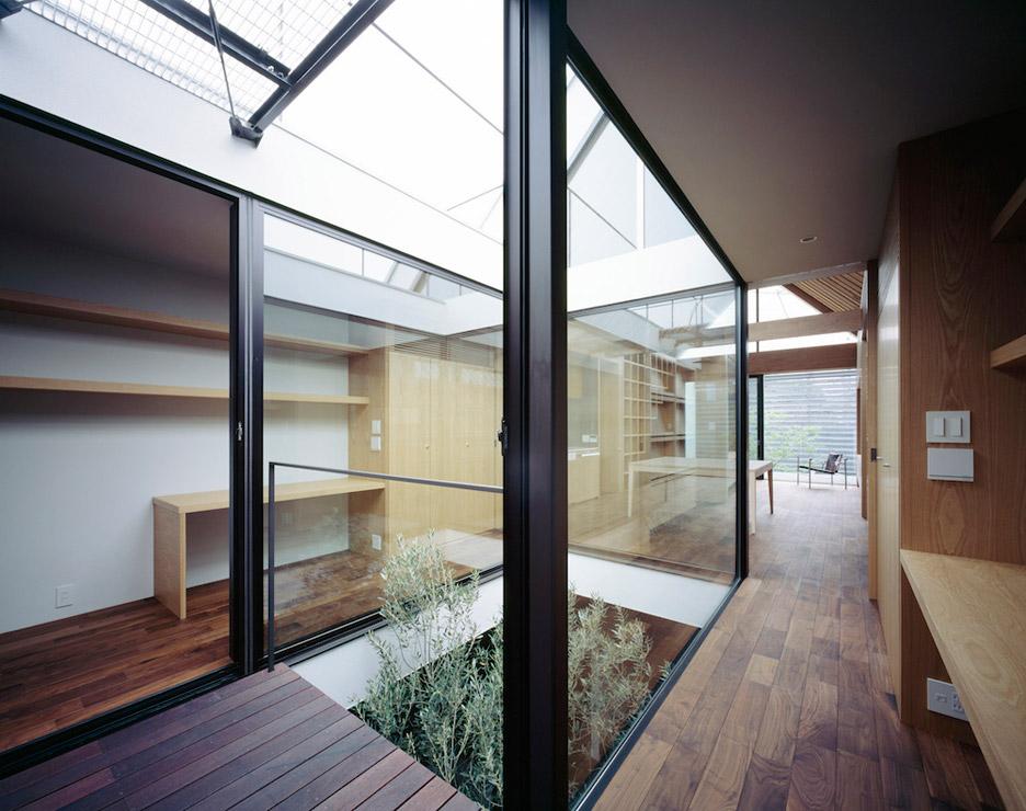Ark_Tokyo_Apollo_architecture-arquitectura en madera 9