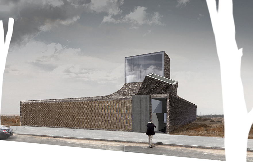 casa-ordos-mongolia-aravena-arquitectura-pritzker