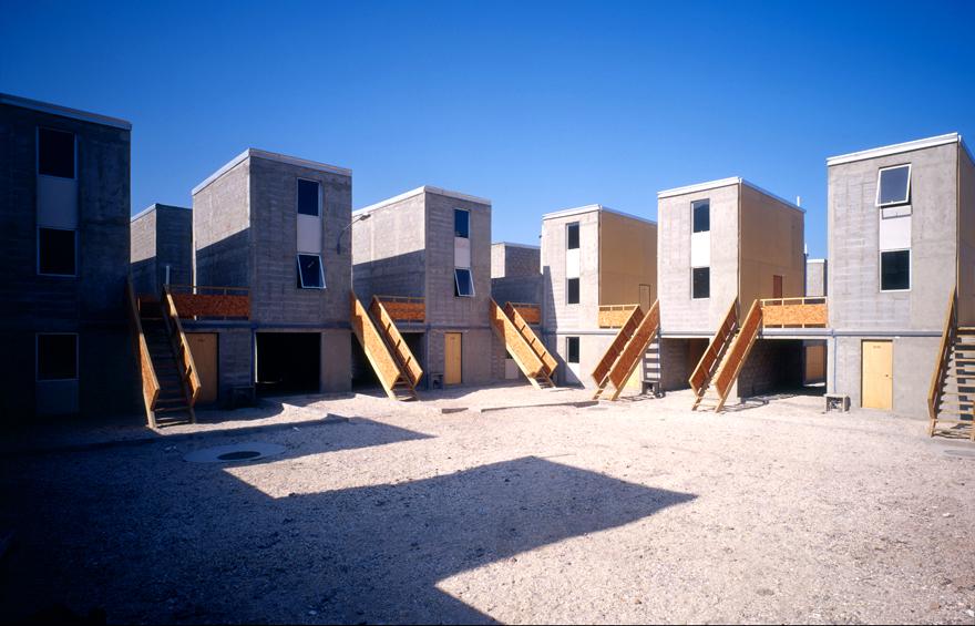 quinta-monroy-aravena-arquitectura-chile-pritzker