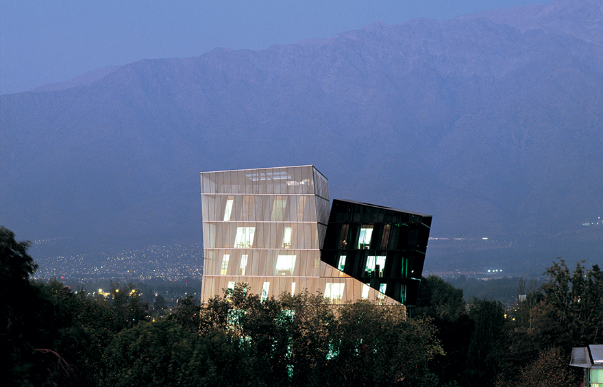 torres-siamesas-santiago-de-chile-aravena-arquitectura-pritzker